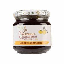 miel-la-veronica-jalea-de-membrillo-frasco-220gr