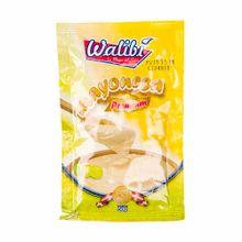 mayonesa-walibi-doypack-50gr