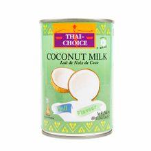 crema-tai-choice-leche-de-coco-lata-400ml
