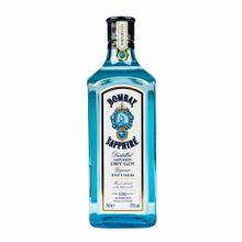 gin-bombay-botella-750ml
