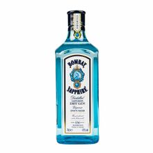 gin-bombay-botella-750ml