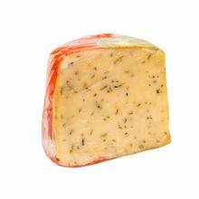 queso-laits-gouda-con-oregano-paquete