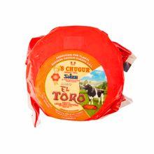 queso-chugur-el-toro-tipo-suizo-paquete-1kg
