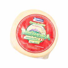 queso-de-cada-dia-andino-terrandina-paquete-900gr