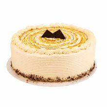 torta-de-lucuma-chica-pf-tc-un1un