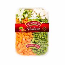 verduras-la-florencia-para-sopa-bandeja-500gr