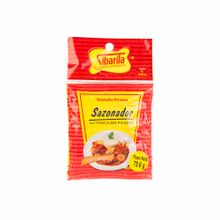 salsa-sibarita-aji-panca-6-pack-sobre-75-6gr