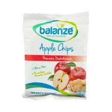 frutos-secos-balanze-chips-de-manzana-bolsa-24gr