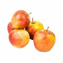 manzana-delicia-kg
