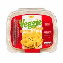 piqueo-veggie-banana-taper-200gr