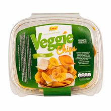 piqueo-veggie-mix-taper-200gr