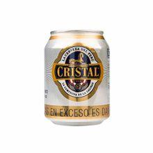 cerveza-cristal-nacional-lata-250ml