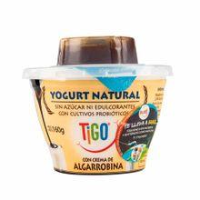 yogurt-tigo-griego-con-algarrobina-pote-160gr