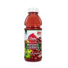 l-onda-jugo-cranberry-manzana-bt-500