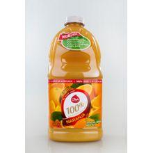 l-onda-jugo-naranja-pet-bt-1-89-l