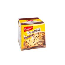 paneton-bauducco-hersheys-caja-500gr