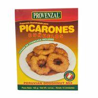 comida-instantanea-provenzal-picarones-bolsa-165gr