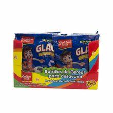 cereal-golden-foods-lunch-azucaradas-paquete-6un
