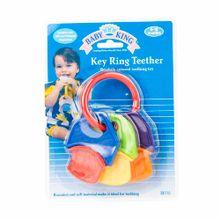 accesorios-para-bebe-baby-king-mordedor-llave