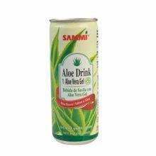 bebida-funcional-sammi-aloe-vera-lata-240ml