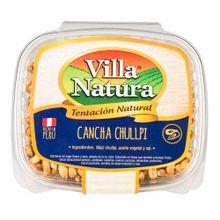 piqueo-villa-natura-cancha-chullpi-salada-taper-250gr
