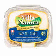 piqueo-villa-natura-mote-salada-taper-250gr
