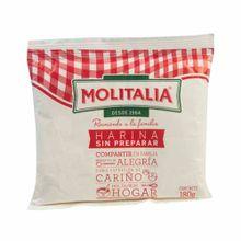harina-molitalia-sin-preparar-bolsa-180gr