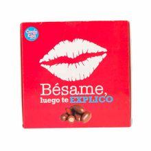 chocolate-candy-king-dado-almendras-caja-75gr