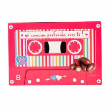 chocolate-candy-king-cassette-almendras-caja-75gr