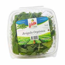 arugula-vitta-organica-bolsa-140gr