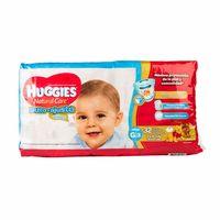 panal-para-bebe-huggies-natura-care-nino-g-paquete-32un
