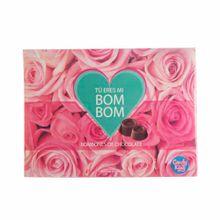 chocolate-candy-king-mi-bombon-caja-144gr