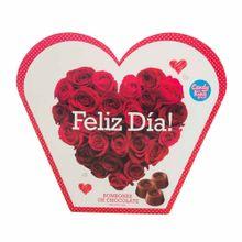 chocolate-candy-king-feliz-dia-caja-126gr