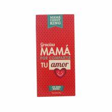 chocolate-candy-king-mundo-mama-caja-90gr