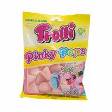 gomas-dulces-trolli-pinky-pops-bolsa-100gr