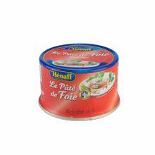 pate-henaff-de-foie-lata-130gr