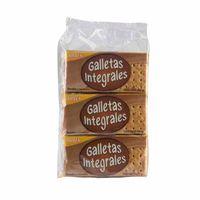galletas-bells-saladitas-integrales-paquete-6un