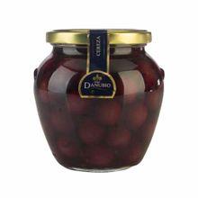 cereza-en-conserva-gran-danubio-dulce-en-almibar-frasco-550gr