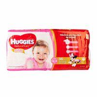 panal-para-bebe-huggies-natural-care-nina-g-paquete-36un