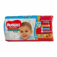 panal-para-bebe-huggies-natural-care-nino-g-paquete-36un