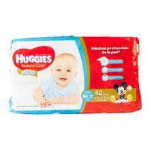 panal-para-bebe-huggies-natural-care-nino-m-paquete-42un