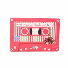 chocolate-candy-king-almendras-cassette-caja-75gr