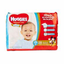 panal-para-bebe-huggies-natural-care-nino-xxg-paquete-28un