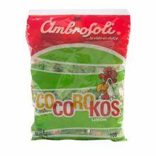 caramelos-ambrosoli-cocoroko-limon-bolsa-350gr
