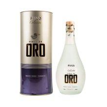 pisco-vinas-de-oro-mosto-verde-torontel-botella-500ml
