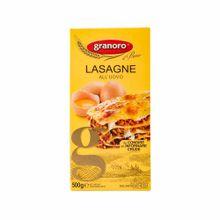 fideos-granoro-lasagna-caja-500gr