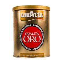 cafe-instantaneo-lavazza-qualita-oro-premiim-lata-250gr