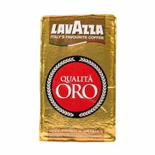 cafe-lavazza-qualita-oro-100-prem-arab-bl250g