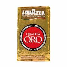 cafe-lavazza-qualita-oro-100-prem-arab-bl250g