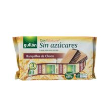 wafer-gullon-barquillo-chocolate-paquete-210gr